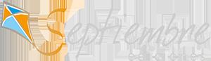 Logo_septiembre_chiMedioClaro