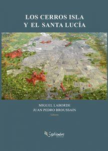 011 Los cerros y el Santa Lucia 300px