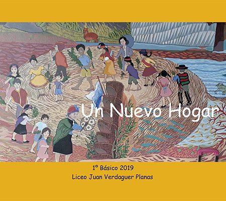 c Tapa Libro Juan Verdaguer